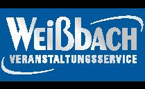 Logo von Weißbach Veranstaltungsservice