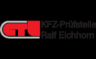 GTÜ-KFZ-Prüfstelle Ralf Eichhorn