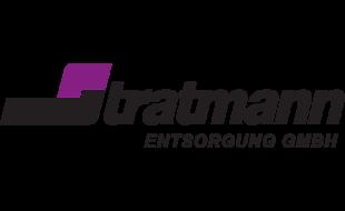 Stratmann Entsorgung GmbH