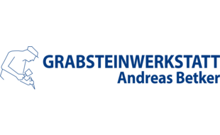 Bild zu Grabsteinwerkstatt Andreas Betker in Bautzen