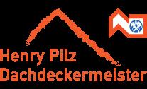 Dachdeckermeister Henry Pilz