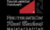 Bild zu Beckert René in Chemnitz