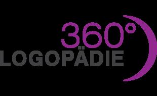 Bild zu Der Logopäde - Christian Vetter Logopädie 360° in Chemnitz