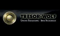 TRESOR - WOLF