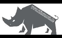 Logo von Rhinomont
