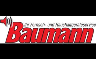 Bild zu Baumann in Schedewitz Geinitzsiedlung Stadt Zwickau