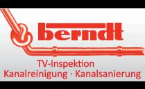 Berndt Rohr- und Kanalservice GmbH