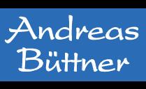 Büttner, Andreas