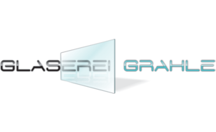 Glaserei Grahle