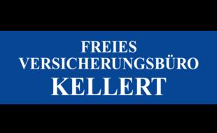 Bild zu Freies Versicherungsbüro Kellert in Dresden