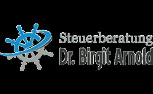 Bild zu Arnold, Birgit Dr. in Freiberg in Sachsen