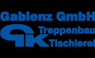 Gablenz GmbH