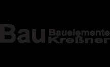 Bild zu Bauelemente Kreßner in Chemnitz