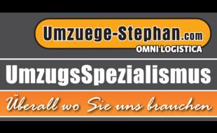 Bild zu Stephan in Schmölln Putzkau