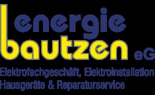 Bild zu Energie Bautzen e.G. in Bautzen