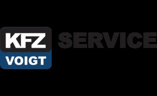 KFZ Service Voigt Markus