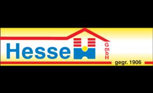 Sanitärinstallation Hesse GmbH