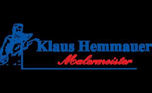 Hemmauer Klaus