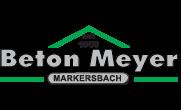 Beton Meyer Rudolf GmbH