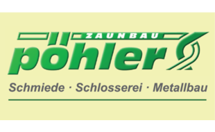 Logo von Pöhler