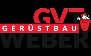 GVT-WEBER GmbH