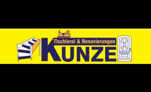 Bild zu Kunze Tischlerei & Renovierungen in Neukirchen im Erzgebirge