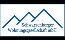 Logo von Wohnungsgesellschaft mbH Schwarzenberg
