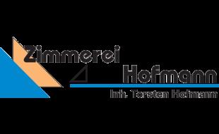 Bild zu Zimmerei Hofmann in Oberheinsdorf Gemeinde Heinsdorfergrund