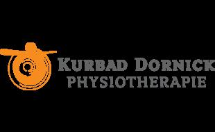 Bild zu Dornick Physiotherapie in Pirna
