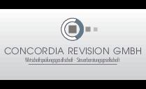 Bild zu CONCORDIA REVISION GMBH in Reichenbach in der Oberlausitz