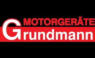 Grundmann Motorgeräte