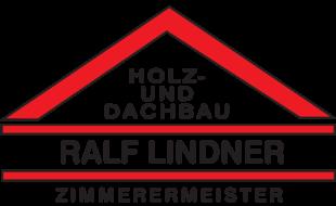 Holz- und Dachbau Ralf Lindner - Zimmerermeister