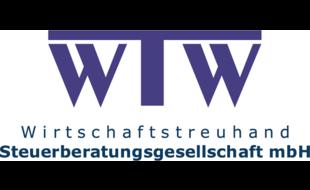 WTW Wirtschaftstreuhand, Steuerberatungsgesellschaft mbH