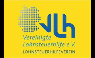 Logo von Lohnsteuerhilfeverein Vereinigte Lohnsteuerhilfe e.V. Andreas Wagner