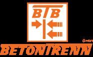 BTB Betontrenn GmbH