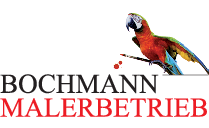 Bild zu Bochmann Jörg in Chemnitz