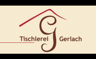 Bild zu Gerlach, Karsten in Kurort Hartha Stadt Tharandt