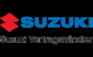 Bild zu Autohaus Braungard in Werdau in Sachsen
