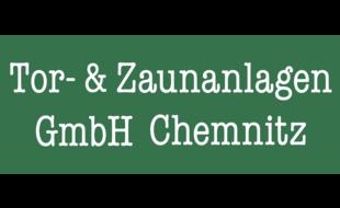 Tor- u. Zaunanlagen Chemnitz GmbH
