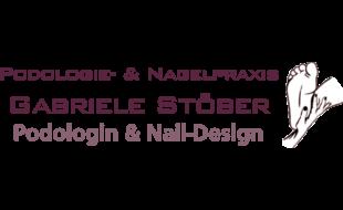 Podologie- & Nagelpraxis Gabriele Stöber