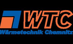 WTC Wärmetechnik Chemnitz GmbH & Co. KG