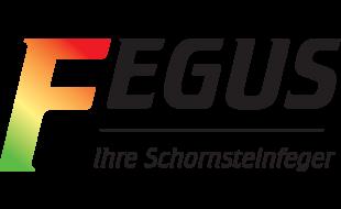 FEGUS GmbH & Co. KG - Ihre Schornsteinfeger