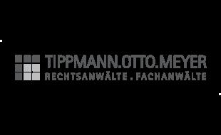 Bild zu TIPPMANN.OTTO.MEYER RECHTSANWÄLTE . FACHANWÄLTE in Chemnitz