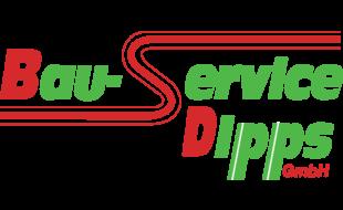 Bau-Service Dipps GmbH