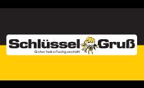 Gruß Sicherheitssysteme GmbH