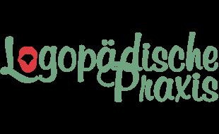 Bild zu Logopädische Praxis Inh. Cornelia Fechler in Niederoderwitz Gemeinde Oderwitz