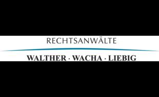 Anwälte Walther & Wacha & Liebig