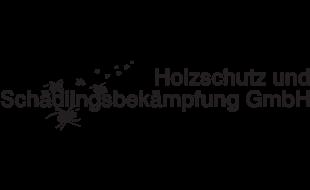 Bild zu Holzschutz und Schädlingsbekämpfung GmbH in Bautzen