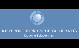 Bild zu Päßler - Spieckermann, Anne Dr. med. in Chemnitz