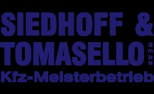 Siedhoff & Tomasello GmbH